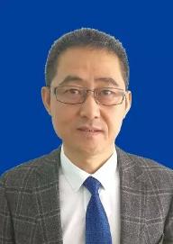 上海二级乙等医院_上海海华医院︱特邀专家出诊表